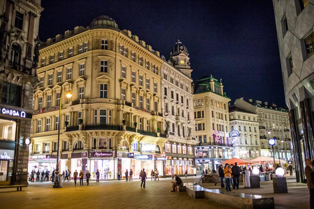 Vienna_2013-0006.jpg