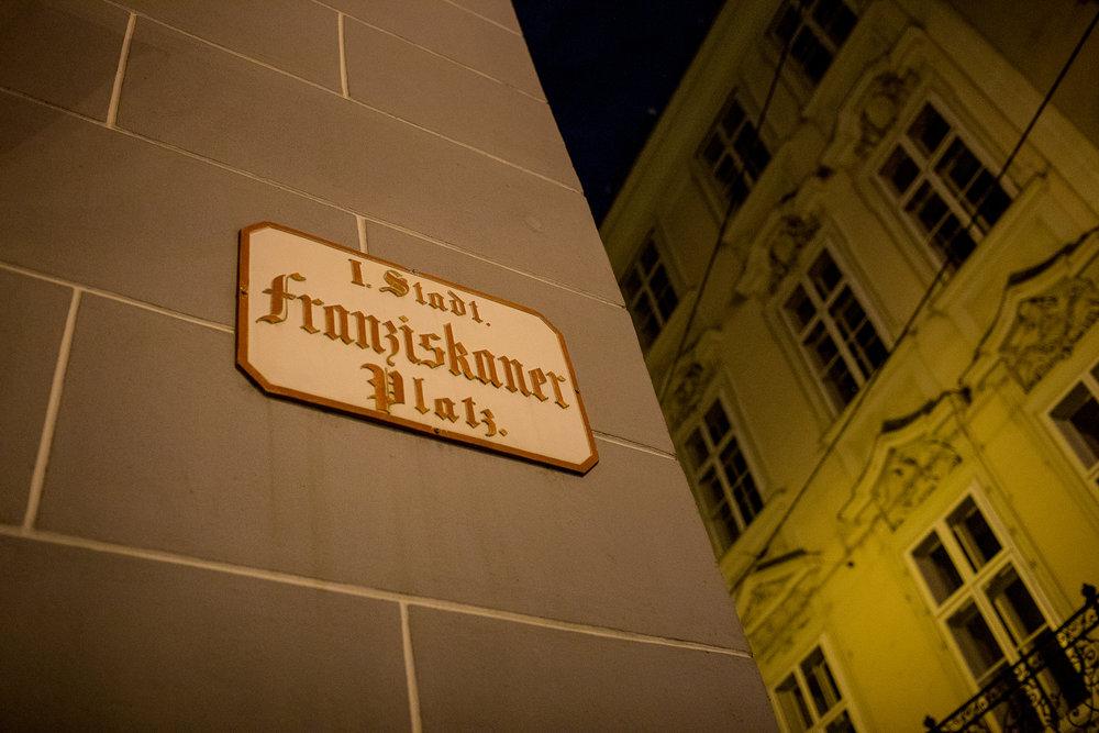 Vienna_2013-0009.jpg