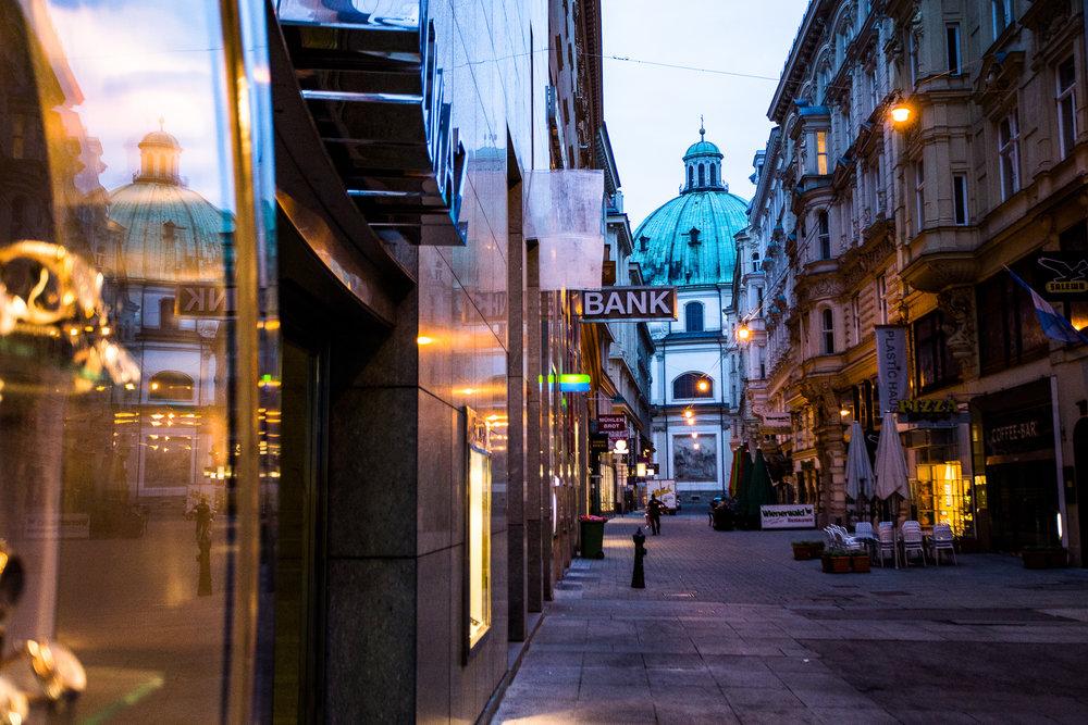 Vienna_2013-0036.jpg