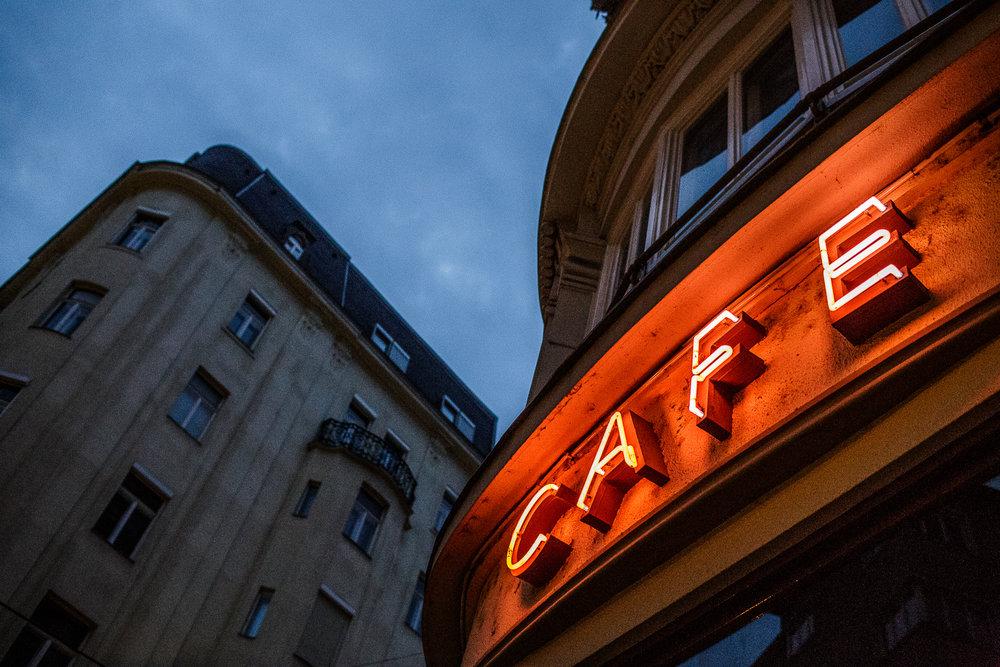 Vienna_2013-0027.jpg