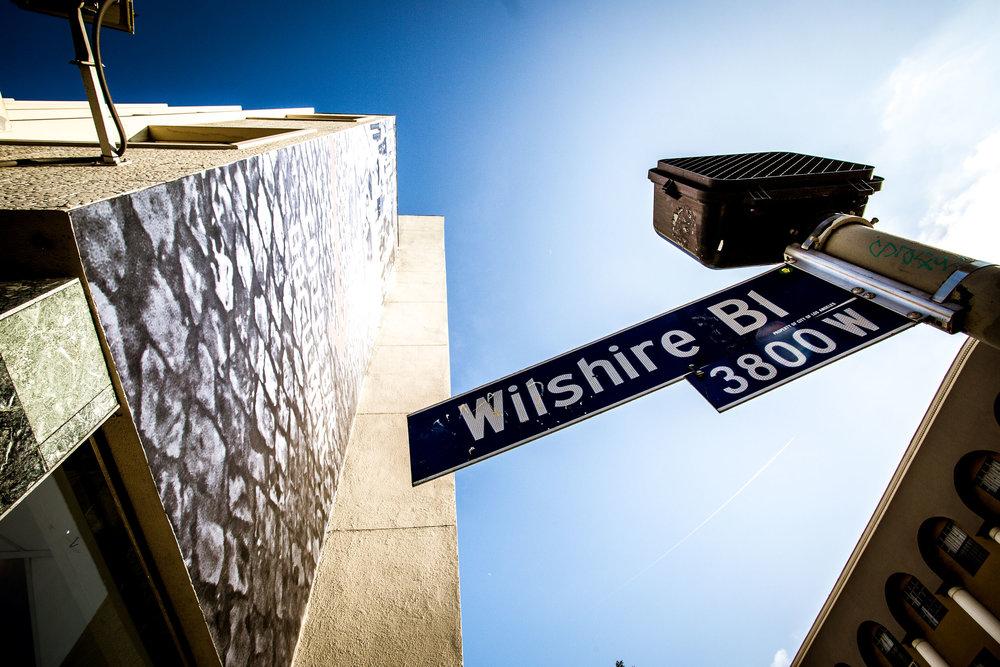 LA-Wilshire_LookingUp-35.jpg