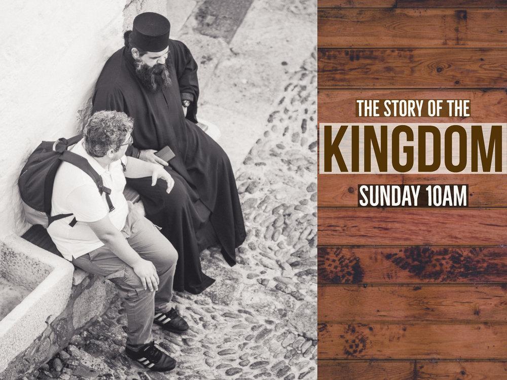 Kingdom Story (1).jpg