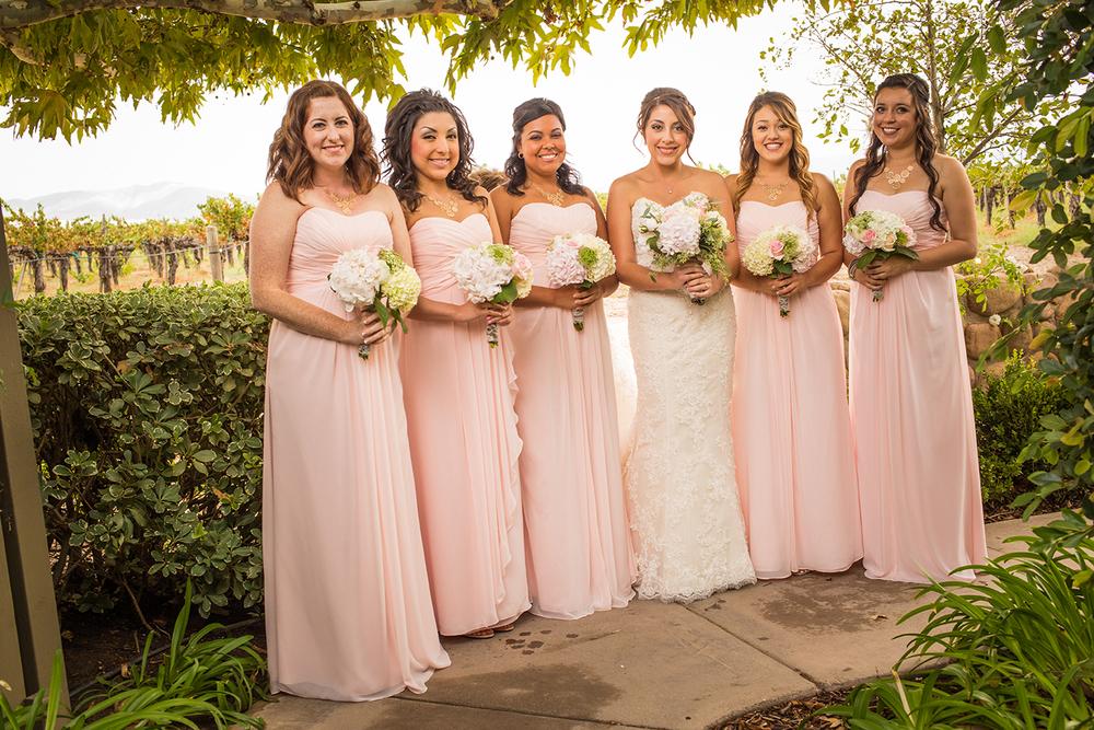 Bride_Bridesmaids-8.jpg