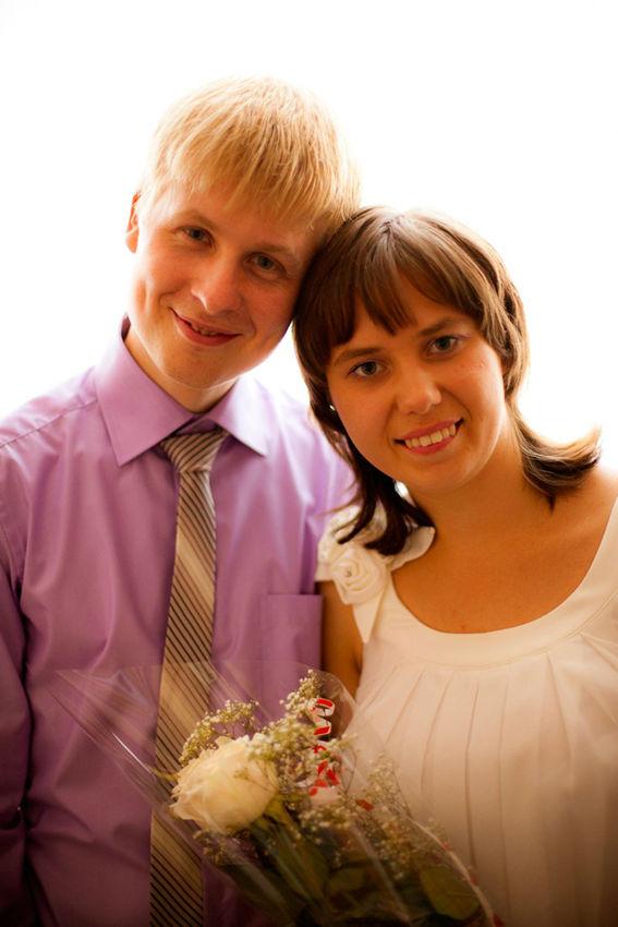 Russia_Wedding.jpg