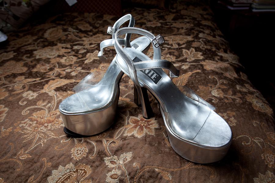 shoes_weddings.jpg