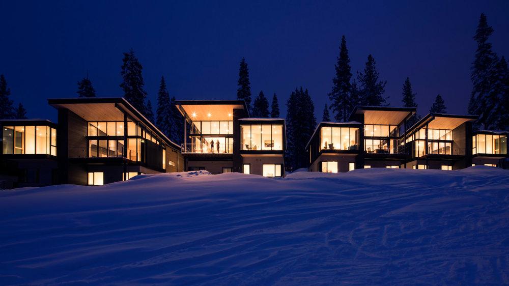 Stellar Residences.jpg