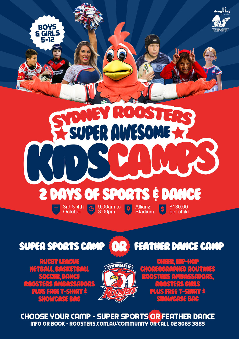 Roosters-Super-Sport-Camp-Flyer-Allianz.jpg