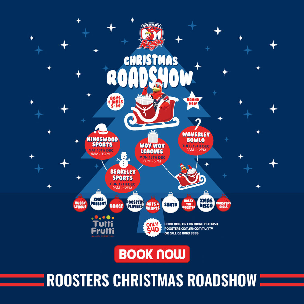 Roosters Christmas Roadshow.jpg