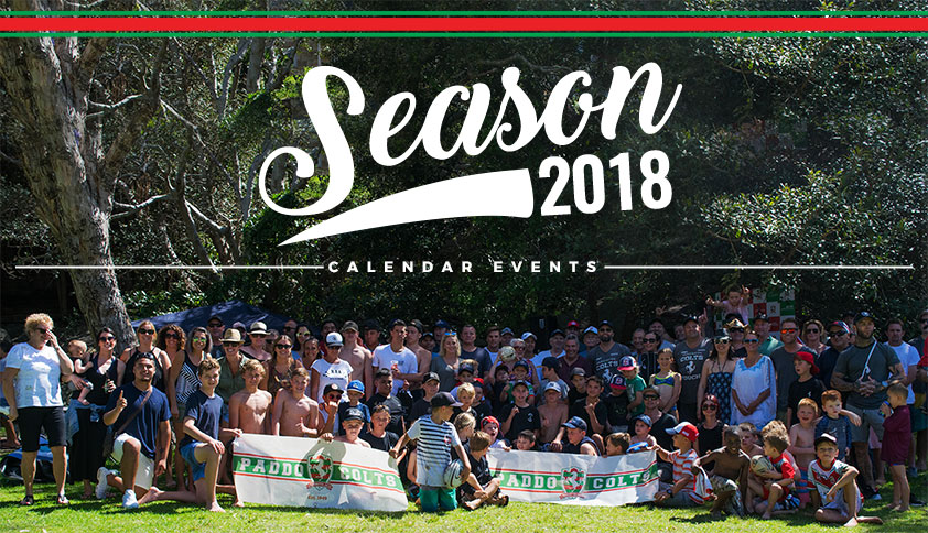 paddingtoncolts-season-2018-calendar.jpg
