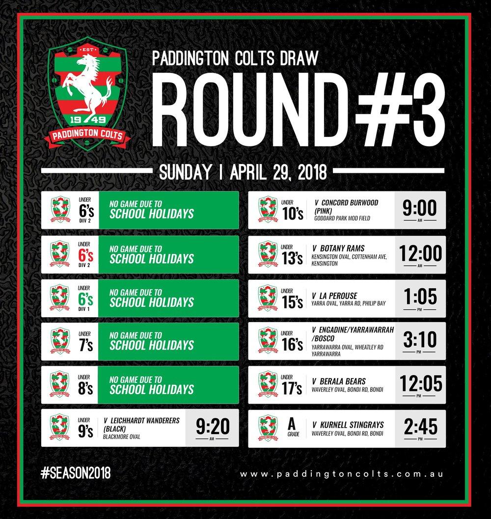 Round-3---April-29,-2018.jpg