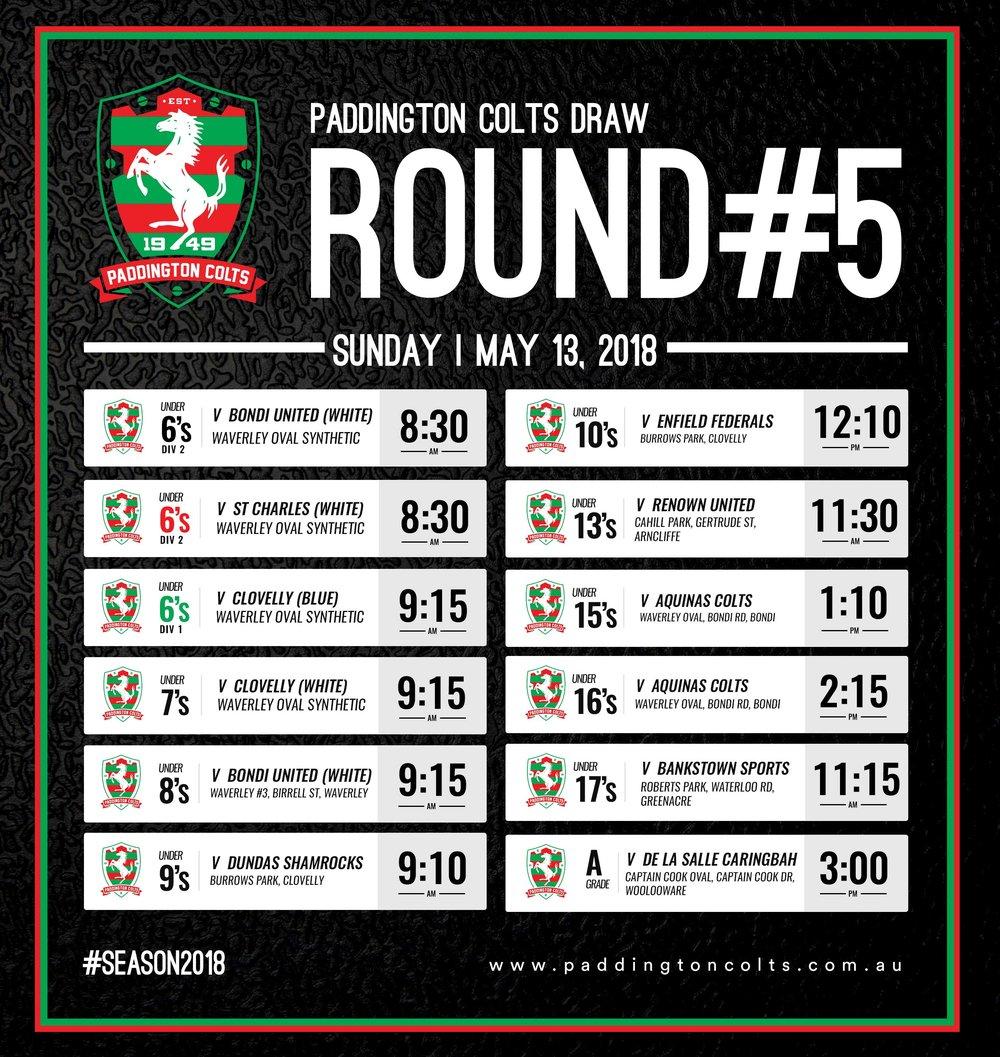 Round-5---May-13,-2018.jpg