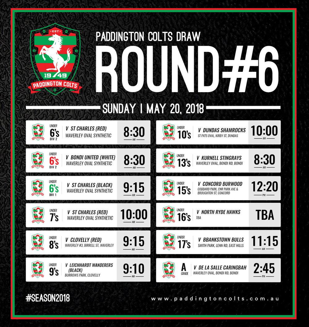 Round-6---May-20,-2018.jpg