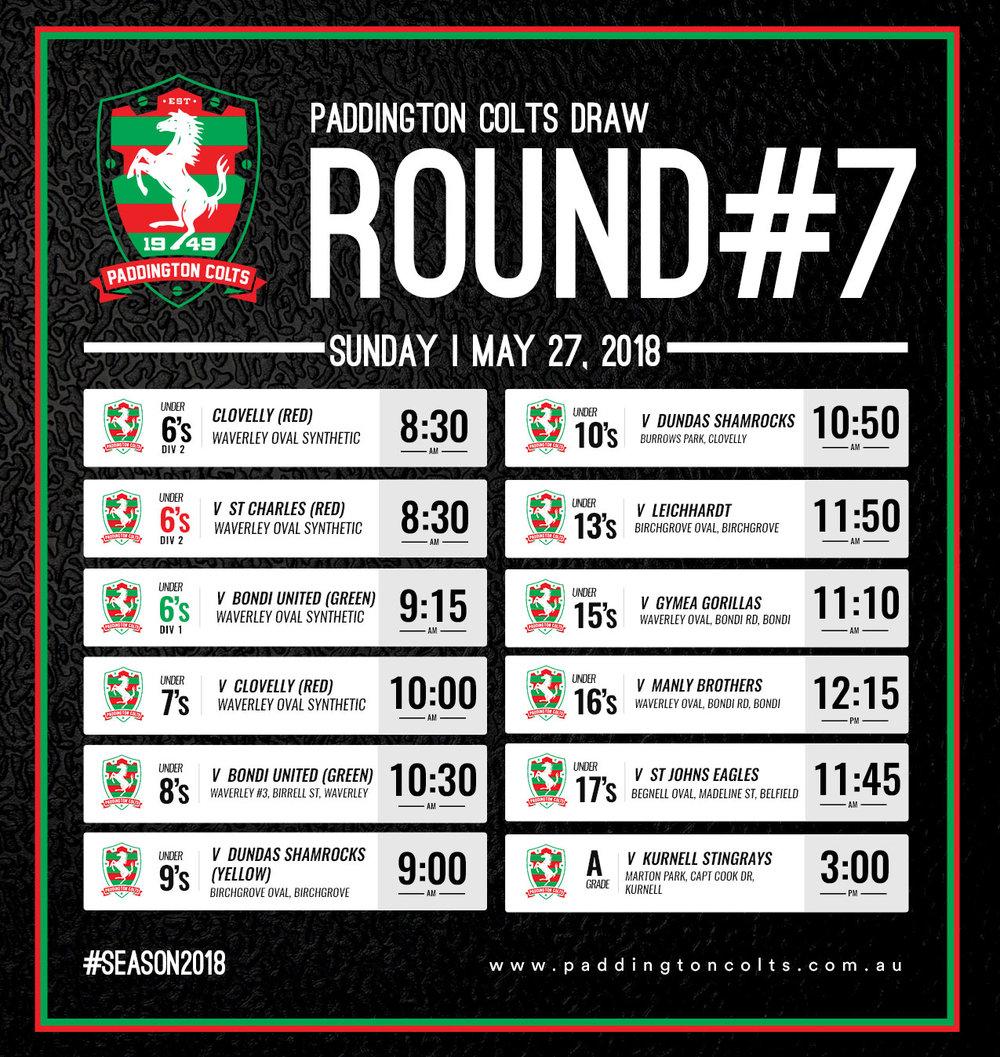 Round-7---May-27,-2018.jpg