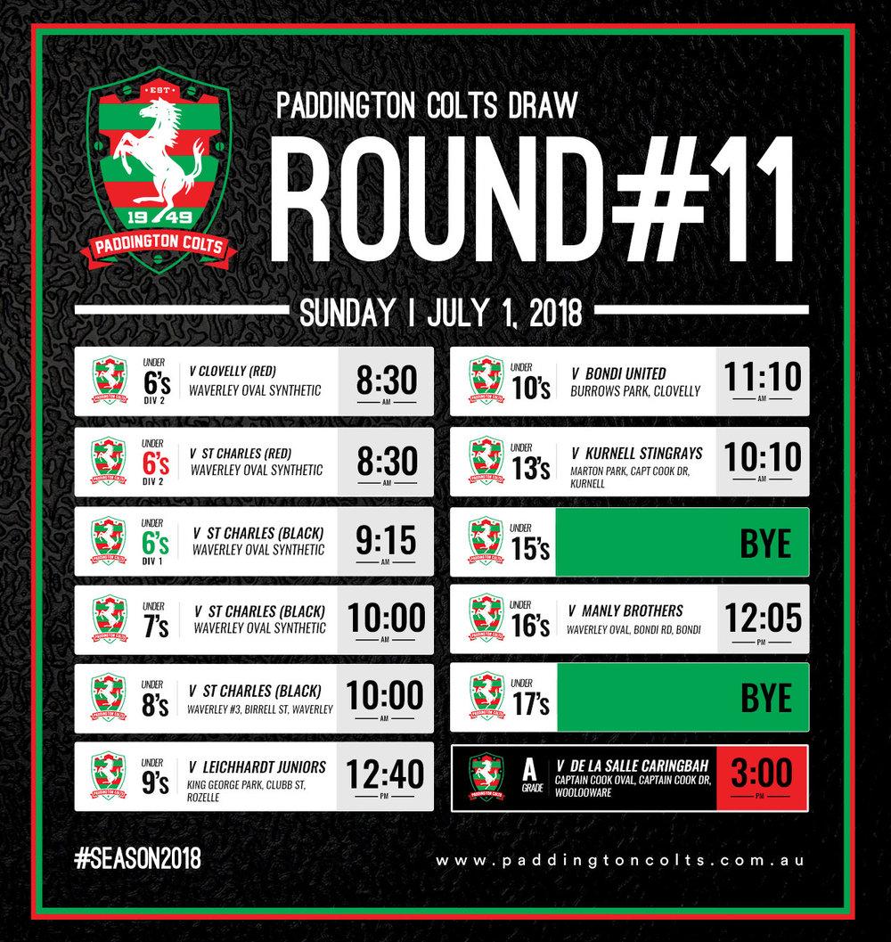 Round-11---July-1,-2018.jpg