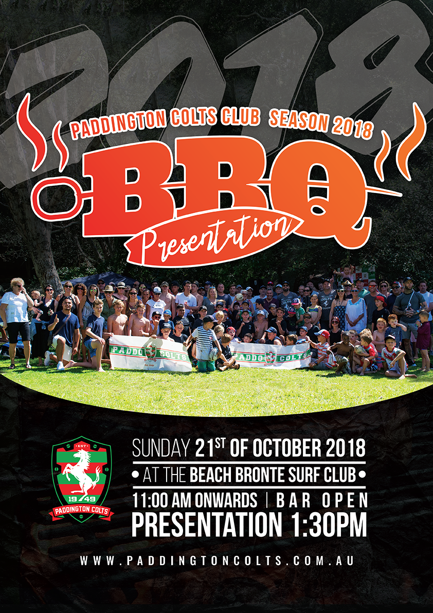 Paddington colts BBQ Presentation 2018.png