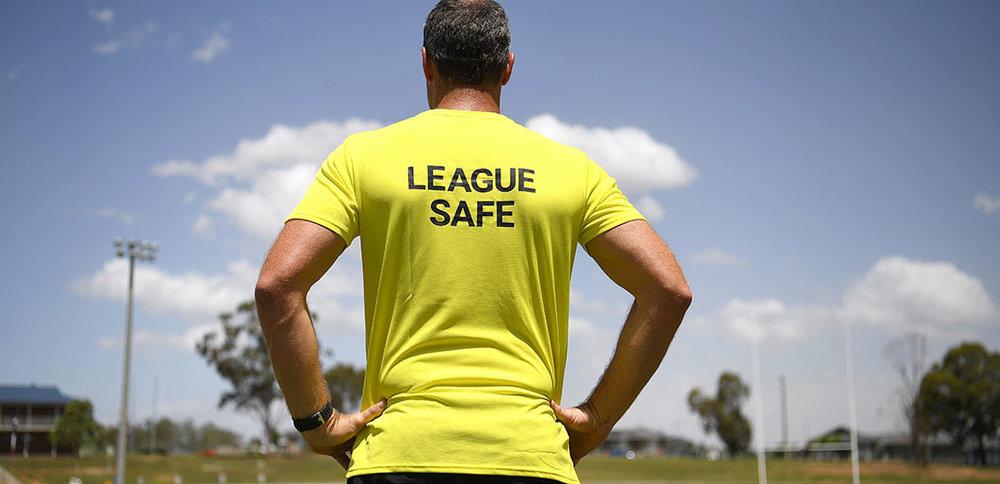 2019-Safety-Education-Club-Guide-16.jpg
