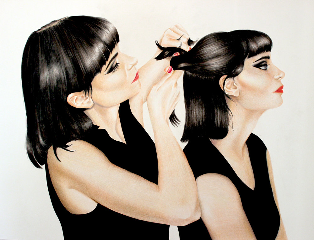 DRAWING COLOUR TWINS (1).jpg