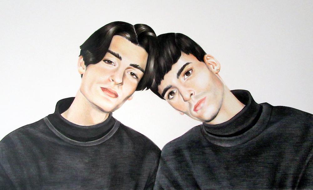 Twins-cousins.jpg