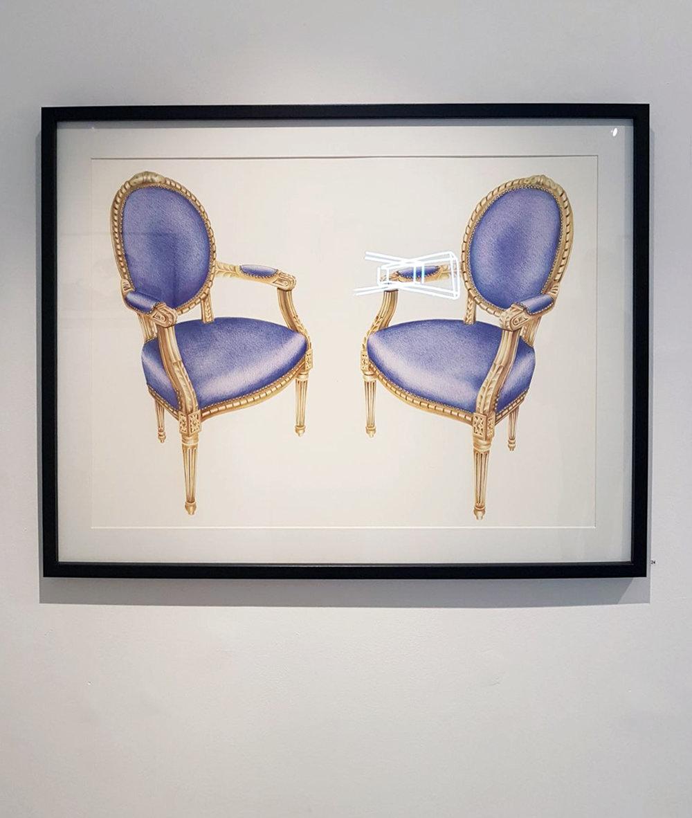 LT Blue Chairs.jpg