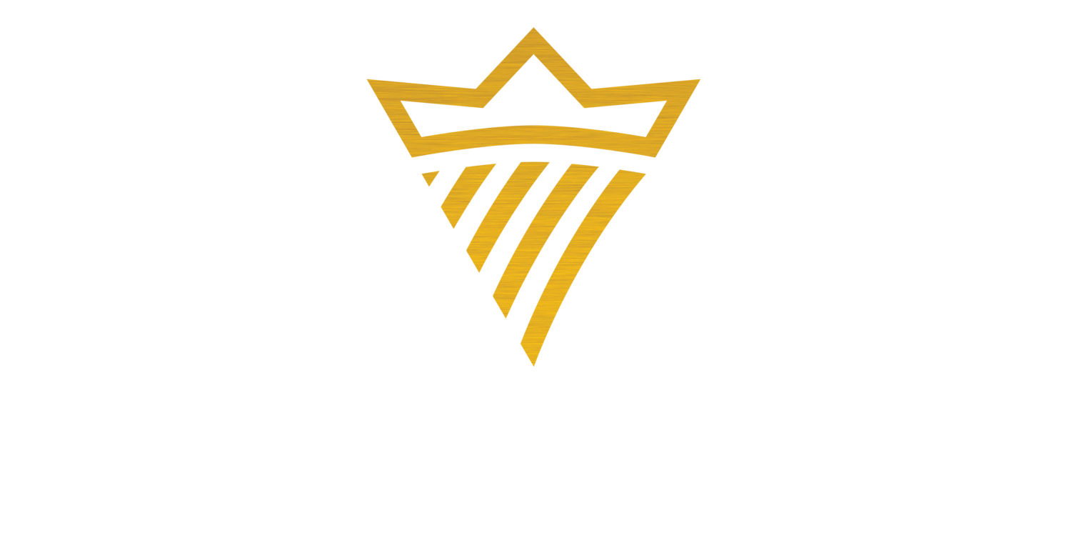 Kingsfield Development