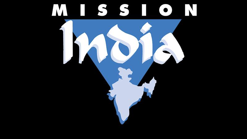 missionindia.png