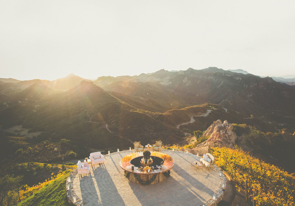 Casa de Perrin | Malibu Rocky Oaks 03.jpg