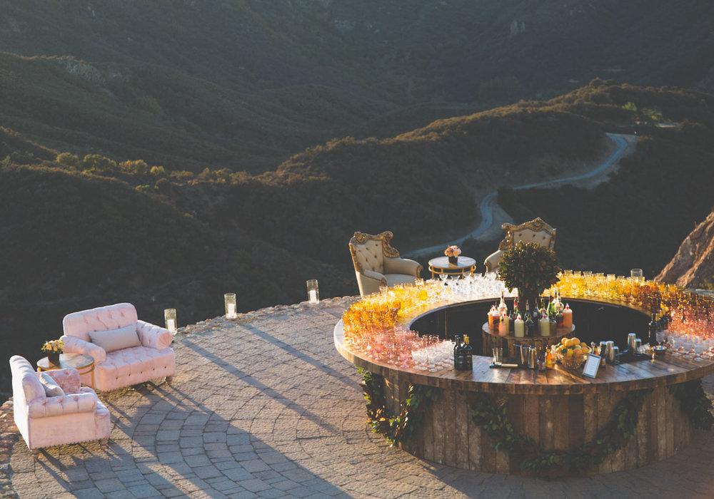 Casa de Perrin | Malibu Rocky Oaks 06.jpg