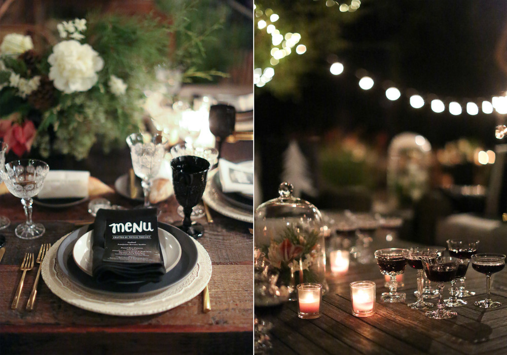 Casa de Perrin | Dinner at Tiffani's 15.jpg