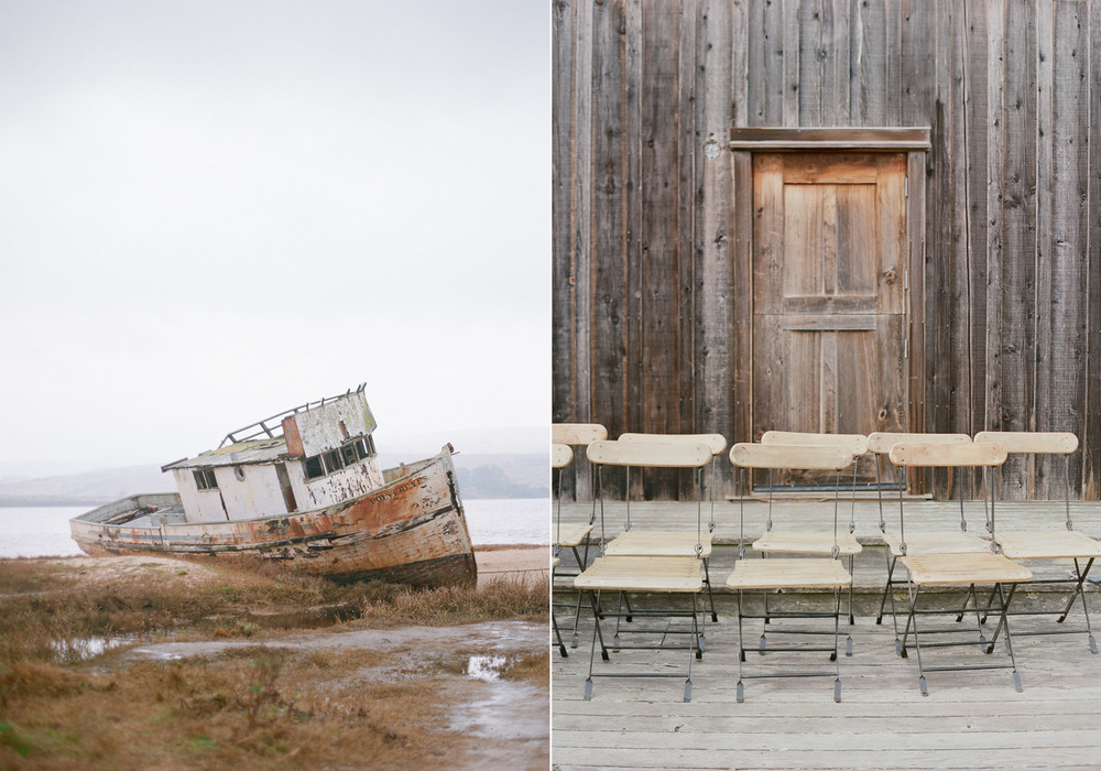 Casa de Perrin | Mankas Boathouse 03.jpg