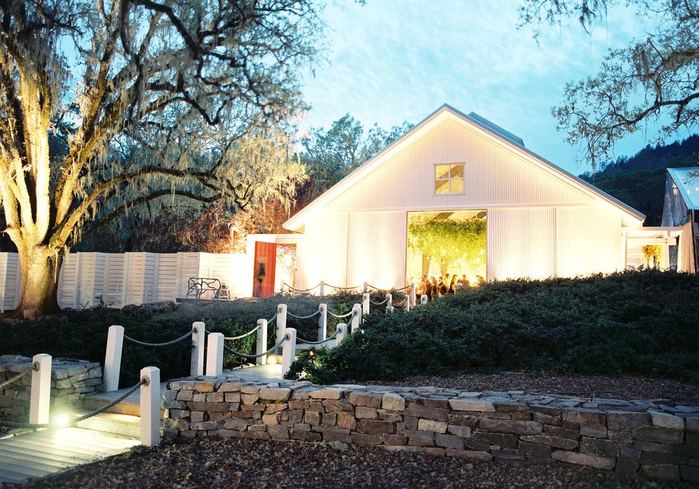 Casa de Perrin | Durham Ranch 13.jpg
