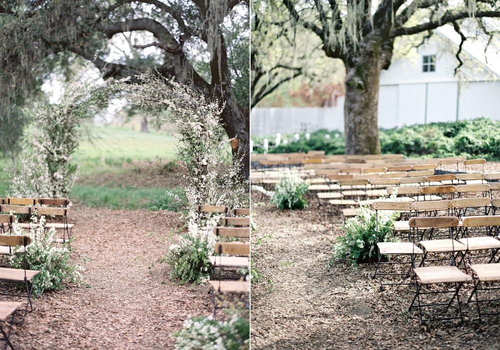 Casa de Perrin | Durham Ranch 02.jpg