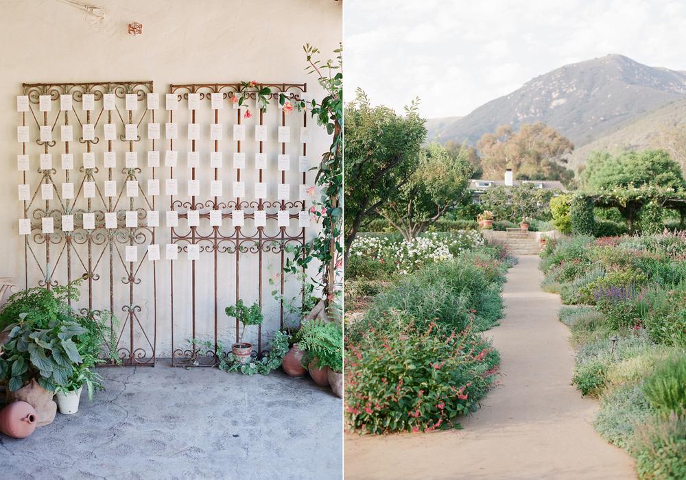 Casa de Perrin | San Ysidro Ranch 08.jpg