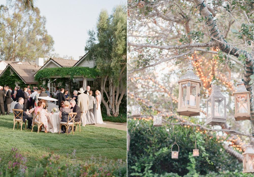Casa de Perrin | San Ysidro Ranch 07.jpg