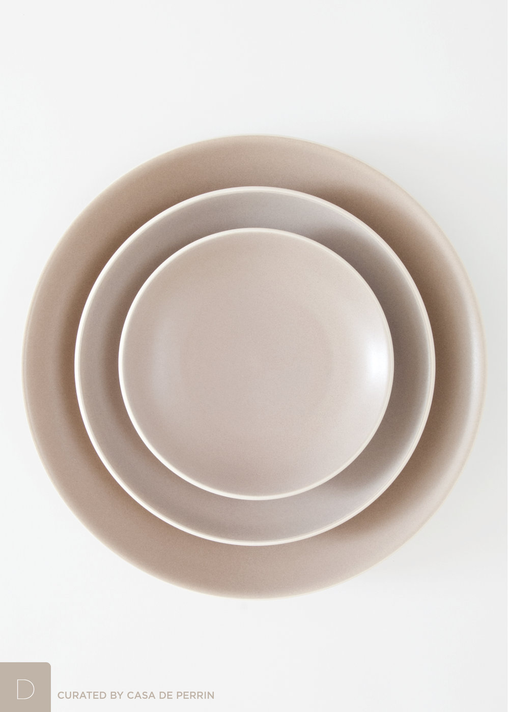 HEATH CERAMICS | FRENCH GREY & HEATH CERAMICS | FRENCH GREY u2014 Casa de Perrin