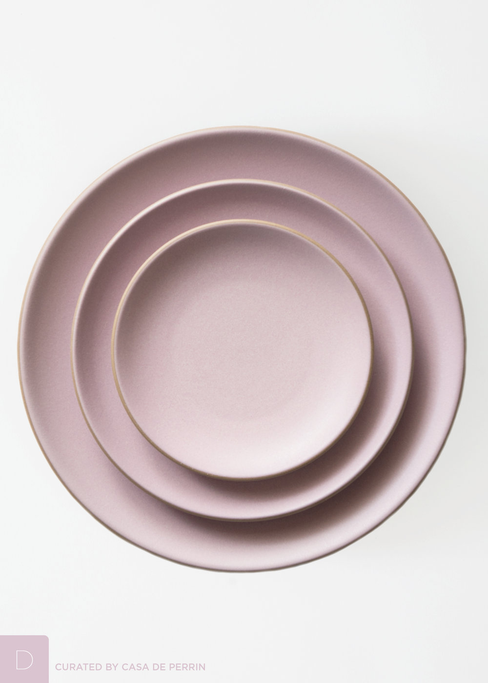 HEATH CERAMICS | WILDFLOWER : ceramics tableware - pezcame.com