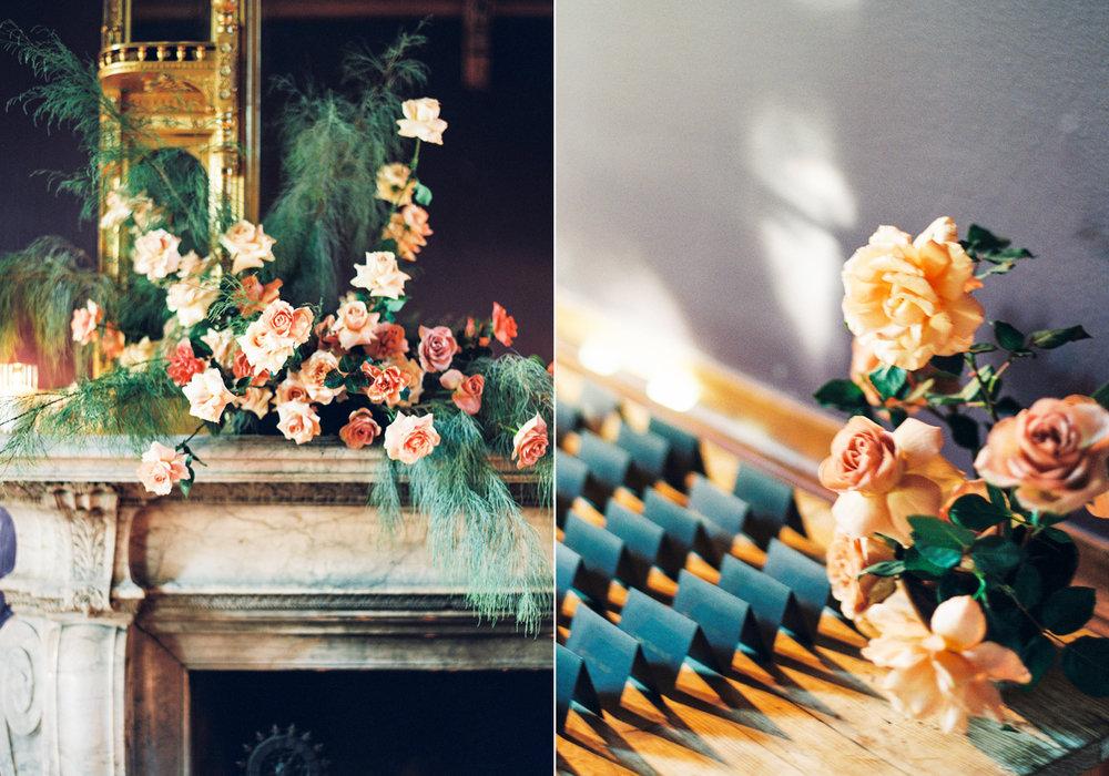 Casa de Perrin | Paramour Mansion06.jpg