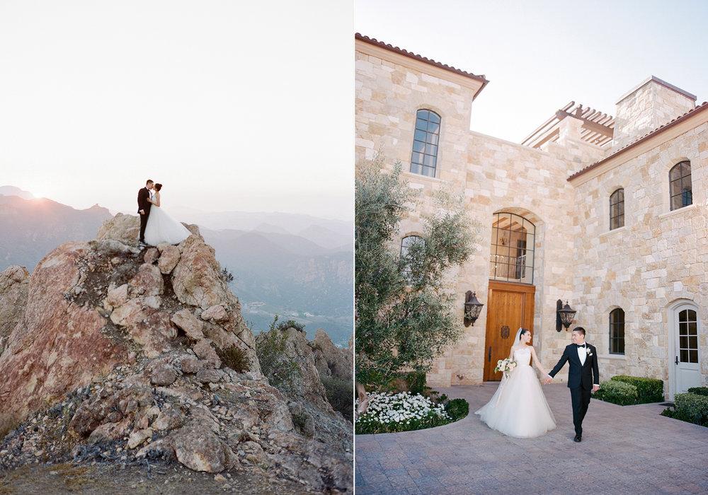 Casa de Perrin | Malibu Rocky Oaks II 02.jpg