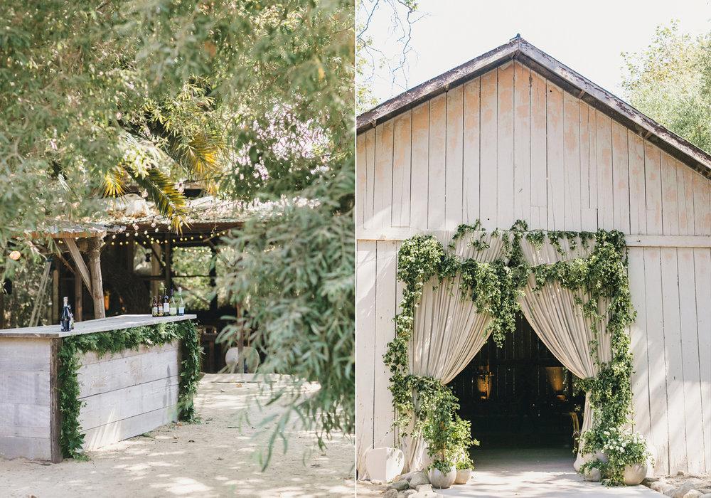 Casa de Perrin | Dos Pueblos Ranch 10.jpg