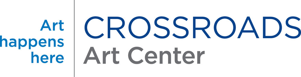 Crosswords Logo2.jpg