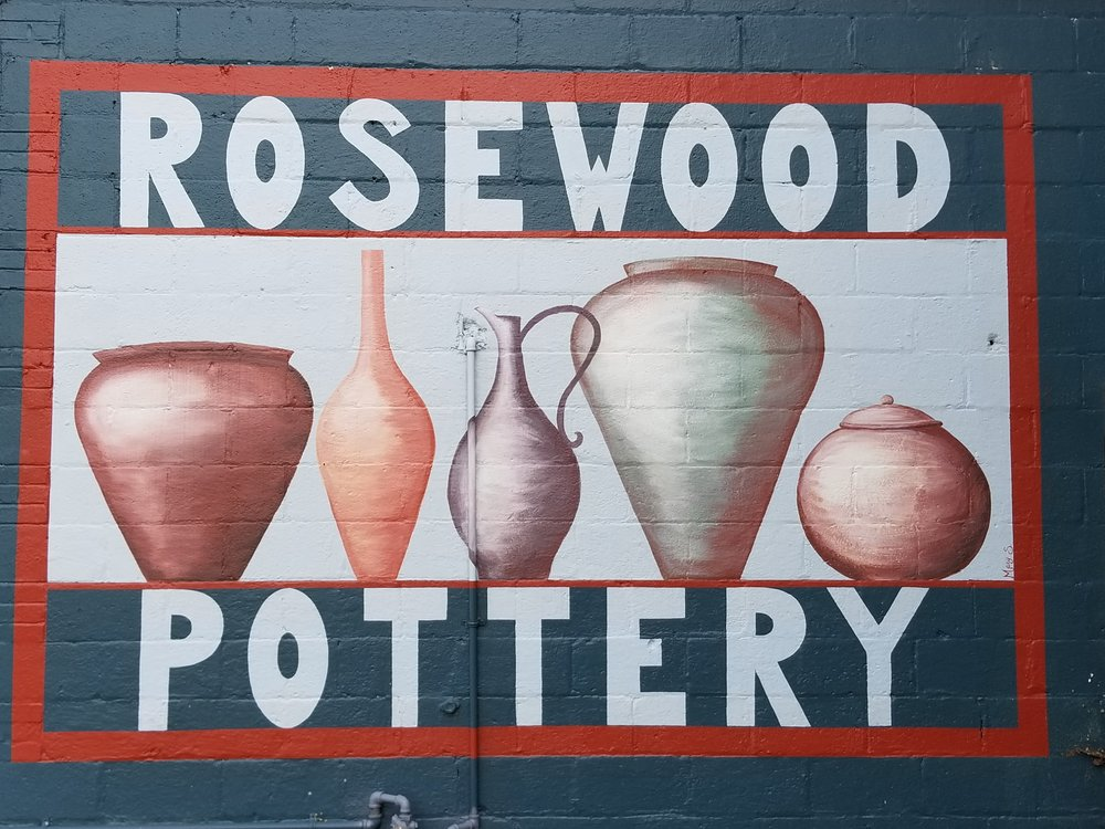 Rosewood Pottery.jpg