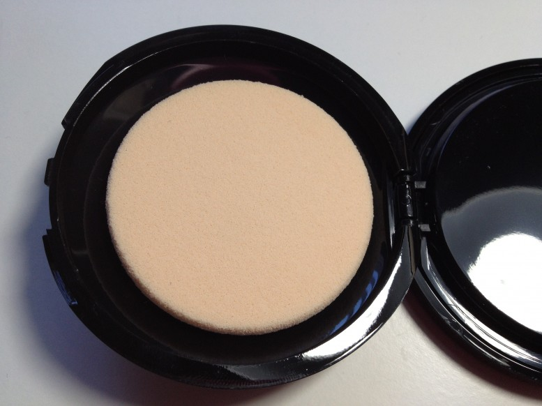 Make Up For Ever Pro Finish Foundation #168