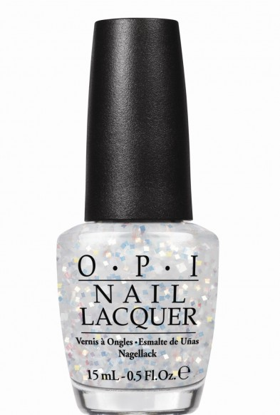 opi005com1-opi-nail-laquer-lights-of-emerald-city