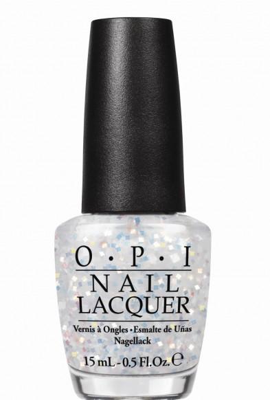 opi005com1-opi-nail-laquer-lights-of-emerald-city