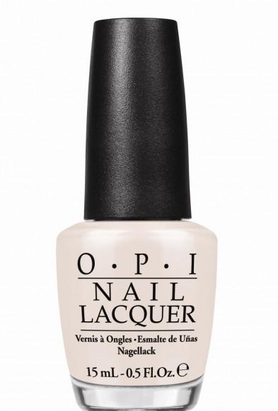 opi005com2-opi-nail-laquer-dont-burst-my-bubble