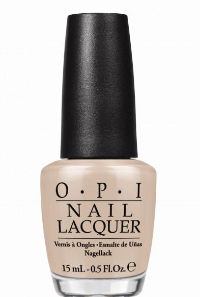 opi005com4-opi-nail-laquer-glints-of-glinda