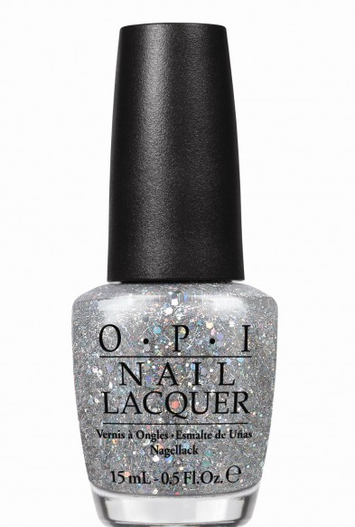 opi005com5-opi-nail-laquer-which-is-witch