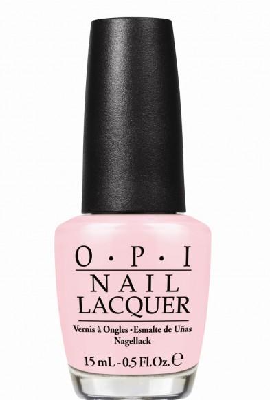 opi005com6-opi-nail-laquer-i-theodora-you