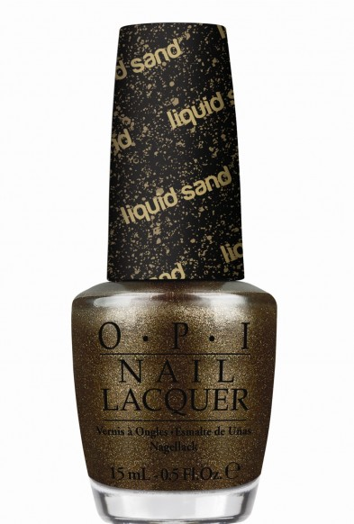 opi005com7-opi-nail-laquer-what-wizardry-is-this