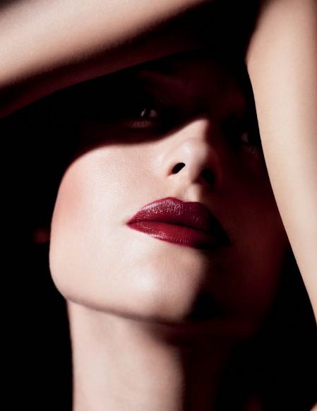 Mineralize Rich Lipstick_Beauty_300