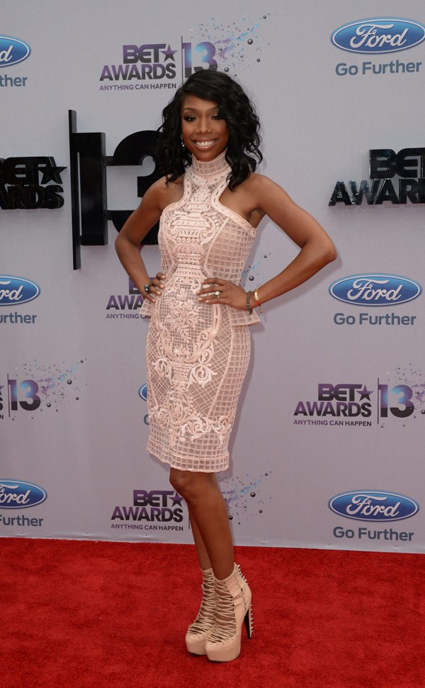 brandy-bet-awards-20131
